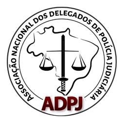 logo_adpj