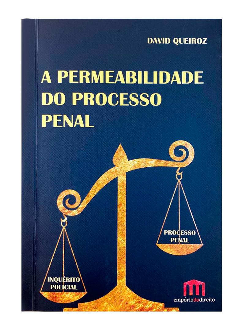 processo_penal